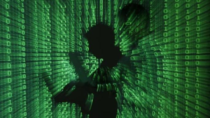 ctech-us-imperva-cybersecurity_1.jpg